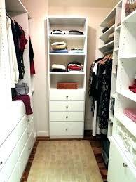ideas for walk in closets small walk in closet design walk in closet ideas small small ideas for walk in closets