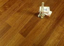 no glue no loose lay vinyl flooring commercial loose lay vinyl sheet flooring