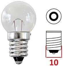Cyclingcolors <b>Light</b> Bulb 6V 2.4W E10 Bicycle Dynamo <b>Front Light</b> ...