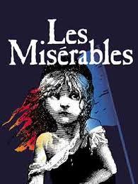 Les Mis  rables   Tome    Cosette  Victor Hugo   Decitre     R  sum   du livre     L idylle rue Plumet   l   pop  e rue Saint Denis
