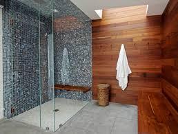 Basement Bathroom Ideas New Decorating
