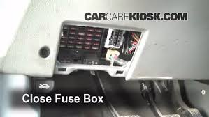 interior fuse box location 2001 2006 hyundai santa fe 2001 interior fuse box location 2001 2006 hyundai santa fe 2001 hyundai santa fe gl 2 4l 4 cyl