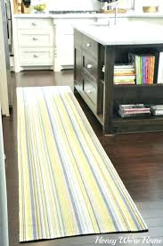 non skid kitchen rugs enchanting washable runner rugs s large size of runner rugs for bathroom non skid kitchen rugs