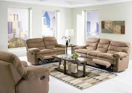 reclining living room furniture sets. Reclining Living Room Furniture 15 Sets G