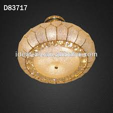retractable ceiling light model indonesia bugil foled spot lightdubai buy retractable ceiling light fixture99