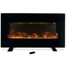 amish infrared fireplace heater amish infrared electric fireplace amish infrared fireplace