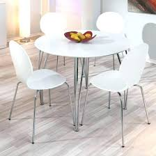 round white dining table white dining table set white round dining table set round kitchen table