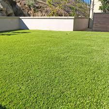 Artificial turf backyard Mini Soccer Field San Diego Artificial Grass Backyard Artificial Turf Landscaping Ideas Synthetic Lawns