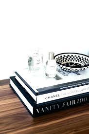 chanel coffee table book coffee table book coffee table book coffee table book coffee table book