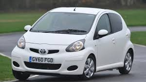 new car release 2014 ukNew Toyota Aygo 2014 all you need to know  Carbuyer