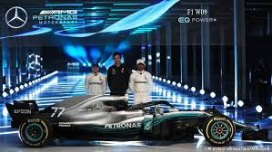 Where to buy disulfiram information on team locations, careers websites and contact information. Formula One The Cars And Drivers For The 2018 Season All Media Content Dw 28 02 2018