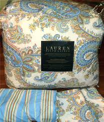 ralph lauren comforters discontinued paisley paisley blue king comforter set new quality quilt covers ralph lauren ralph lauren