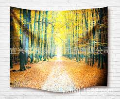 Hanging Rugs Wall Hanging Rugs Promotion Shop For Promotional Wall Hanging Rugs