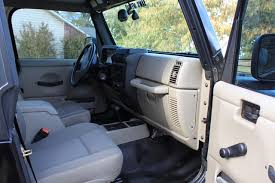 jeep rubicon interior. picture of 2004 jeep wrangler sahara interior gallery_worthy rubicon g