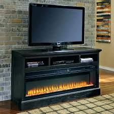 fireplace tv stand electric fireplace stand plans corner fireplace tv stand