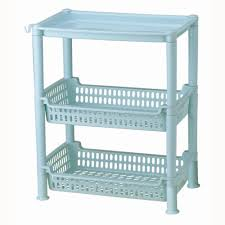 Kitchen Rack Plastic Rack Plastic Storage Rack Kitchen Rack Ht13939 Buy