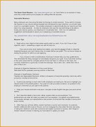 Examples Of Skills To Put On Resume Awesome Resume Samples Skills