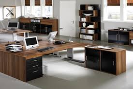 functional office furniture. office furniture 1 2 functional d