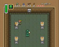 light world the desert palace the legend of zelda a link to the past wiki guide ign