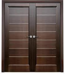 modern front double door. Modern Exterior Double Doors Stylish  Door Designs For Houses Front