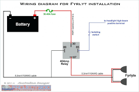 house wiring diagram australia 26 doc home light wiring diagram home light wiring diagram australia house wiring diagram australia 26 doc home light wiring diagram australia valid house light switch wiring