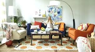 marshalls home goods rugs area rugs home goods area rug pertaining to home goods rugs design 7 architecture jobs