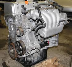 lotus k24 engine swap widebody build diy fiberglass mods actually i was quite lucky finding this particular engine most frankenstein hybrid engines k24 long block a k20 head require two separate