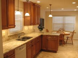 kitchen lighting options. Recessed Kitchen Lighting Options S