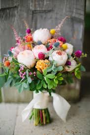 flower bouquets for weddings. best 25+ bouquet of flowers ideas on pinterest | wedding bouquets bouquets, flower for weddings