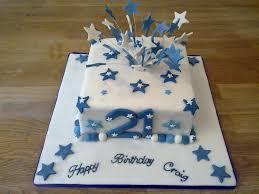 21st Male Birthday Cake Ideas 21st Birthday Cake Ideas Female
