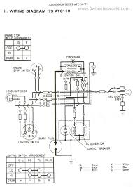 similiar wiring diagram for 2009 honda trx 250 tm keywords 1986 honda trx 70 wiring diagram 2009 honda recon 250 honda recon 250