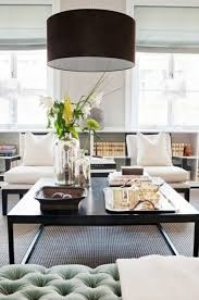 contemporary living room lighting. Round Shade Brown 40 Lighting Ideas For Living Room - Cool, Modern Lamps Contemporary T