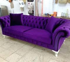 purple chesterfield sofa purple couches for purple couches for purple sofas on sofa purple chesterfield sofa