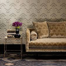Small Picture Wallpaper Pattern Design Trend Home Decor