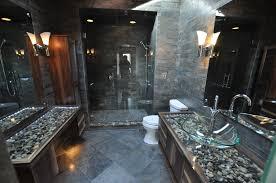 Beautiful Bathrooms Beautiful Bathrooms Boncvillecom