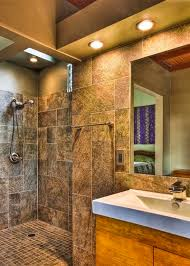 open shower concepts. Open Shower Bathroom Design Photo Of Good Doorless Showers A In Concept Remodel 10 Concepts G