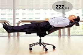 office chair bed. Office Bed Chair N