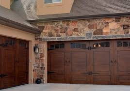 carriage house garage doorsHome  Custom Carriage House Doors  Park City Garage Door