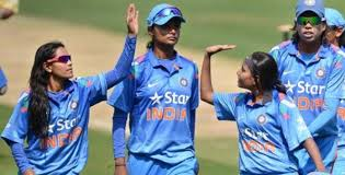 Image result for mahila cricket team india