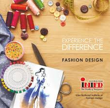 Inifd Fashion Designing Course Fees Inifd Fashion Brochure Pages 1 50 Text Version Fliphtml5