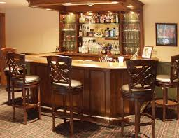 home bar designs. full size of bar:amazing home bar designs simple bars for amazing