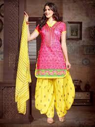 Designer Salwar Kameez 2017 Latest Indian Party Wear Shalwar Kameez Collection 2016 2017