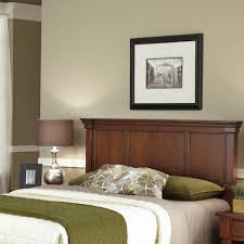 cherry mahogany bedroom furniture. Fine Cherry The Aspen Collection QueenFull Headboard Intended Cherry Mahogany Bedroom Furniture U