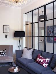 Notting Hill House (3)