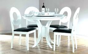 cream dining table set white round dining table 6 chairs round cream dining table and wooden table and chairs white cream round dining table sets