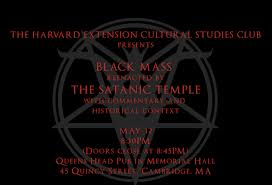Harvard Extension School Resume Harvard Black Mass Debacle And The Damage To The Extension School 16