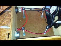 my diy stir plate youtube diy stir plate wiring diagram Diy Stir Plate Wiring Diagram #15