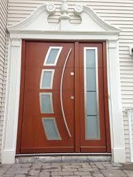 images furniture design. Door Furniture Design Frames U Affashion Images F