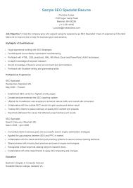 Reo Resume Templates Junior Data Analysts Velvet Jobs Free
