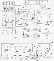 Images of wiring diagram of home ups automatic ups system wiring
